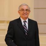 Presidente (s) de la Corte Suprema pide dejar fuera a notarios de sistema de inscripción de candidaturas