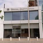 Tribunal Constitucional define la integración de sus salas para 2014