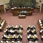 Cámara aprueba en general Código Procesal Civil y se espera su despacho en marzo