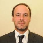 Suprema designó a relator de pleno como ministro de Corte de Santiago