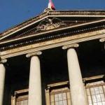 Supremos formulan críticas al funcionamiento de la Corte de Apelaciones de Santiago