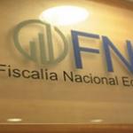 Concurso de tesis sobre libre competencia de la FNE