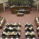 Principales proyectos de ley de Justicia: cuáles son y cómo se entregarán en marzo