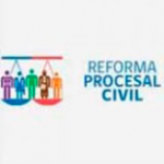 El proyecto de Código Procesal Civil vuelve a la sala