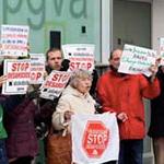 España: Trucos para evitar o reducir el pago de las tasas judiciales