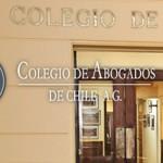 Inauguración ciclo Los Martes al Colegio