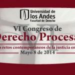 Principales retos contemporáneos de la justicia en Colombia