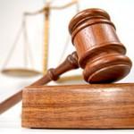 España: ¿Deben ser independientes los peritos en los arbitrajes?