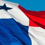 La nueva Ley de Arbitraje panameña