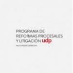 """Coloquio: """"Los procedimientos abreviados: una mirada al sistema estadounidense y al chileno"""""""