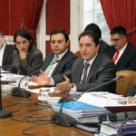 Corte Suprema expresa su aprobación a la reforma procesal civil