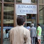Nuevo Código Procesal Civil: continúa ronda de académicos invitados