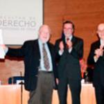 Abierta convocatoria para participar en libro-homenaje para el profesor Juan Colombo