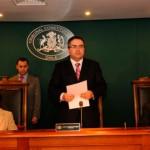 Informativo Virtual No.004 del Instituto Colombiano de Derecho Procesal