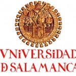 Curso sobre proceso civil, arbitraje y mediación en U. de Salamanca