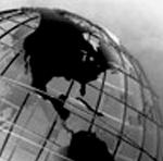 Los desafíos en el arbitraje internacional: mejorar calidad de fallos y formación de abogados