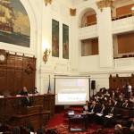 III Jornadas Nacionales de Derecho Procesal