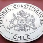 Reforma tributaria: TC visó constitucionalidad de parte de proyecto