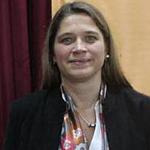 Ana Clara Manassero