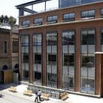 Derecho UC será sede de la Competencia Internacional de Arbitraje en 2015