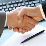 Notarios lanzan página web para 25 trámites más recurrentes de usuarios