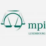 inst-max-planck-de-derecho-procesal-internacional