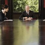 IBA publica nuevas directrices: empresas deberán revelar a quienes son sus asesores legales en arbitrajes