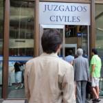 Reforma Procesal Civil: mediación como mecanismo alternativo de solución de conflictos