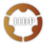 XV Congreso Mundial De Derecho Procesal