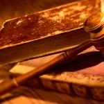 El arbitraje en la UE rebaja las multas a empresas