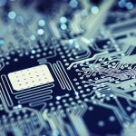 El sector TIC y el arbitraje