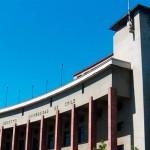 Facultad de Derecho de la U. de Chile abre convocatoria para enviar artículos