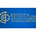 Instituto Colombiano de Derecho Procesal