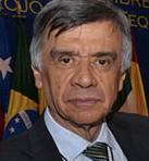 Doctor Jairo Parra Quijano