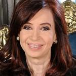 Algunas de las novedades del nuevo Código Civil y Comercial de Argentina