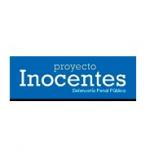 """Charla """"Proyecto inocentes"""" de la Defensoría Penal Pública"""