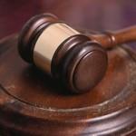 presentacion-derecho-recurso
