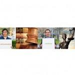 Programa sobre Reforma Judicial en América Latina y los Estados Unidos