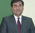 Andrés Celedón