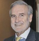 Arturo Alessandri Cohn
