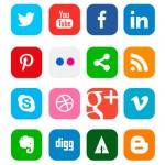 Un fallo admite los mensajes en redes sociales como prueba en España