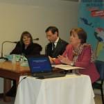 Presentan Código Iberoamericano de Ética Judicial