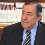 Hugo Pereira Anabalón