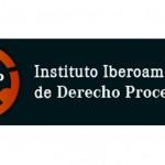 Instituto Iberoamericano de Derecho Procesal