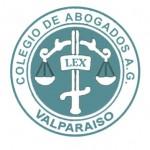 Colegio de Abogados de Valparaíso