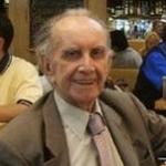 José Bernales Pereira