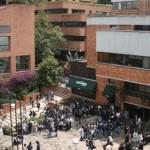 """Coloquio Internacional """"El Derecho Procesal y la Reconciliación"""" - Colombia"""