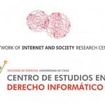 """II Seminario internacional """"Tendencias regulatorias sobre protección de datos personales"""""""