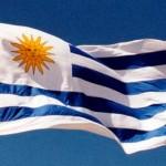 Revise aquí los discursos de las XVII Jornadas Nacionales de Derecho Procesal – Uruguay