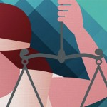Seminario Argumentación Legislativa y Judicial